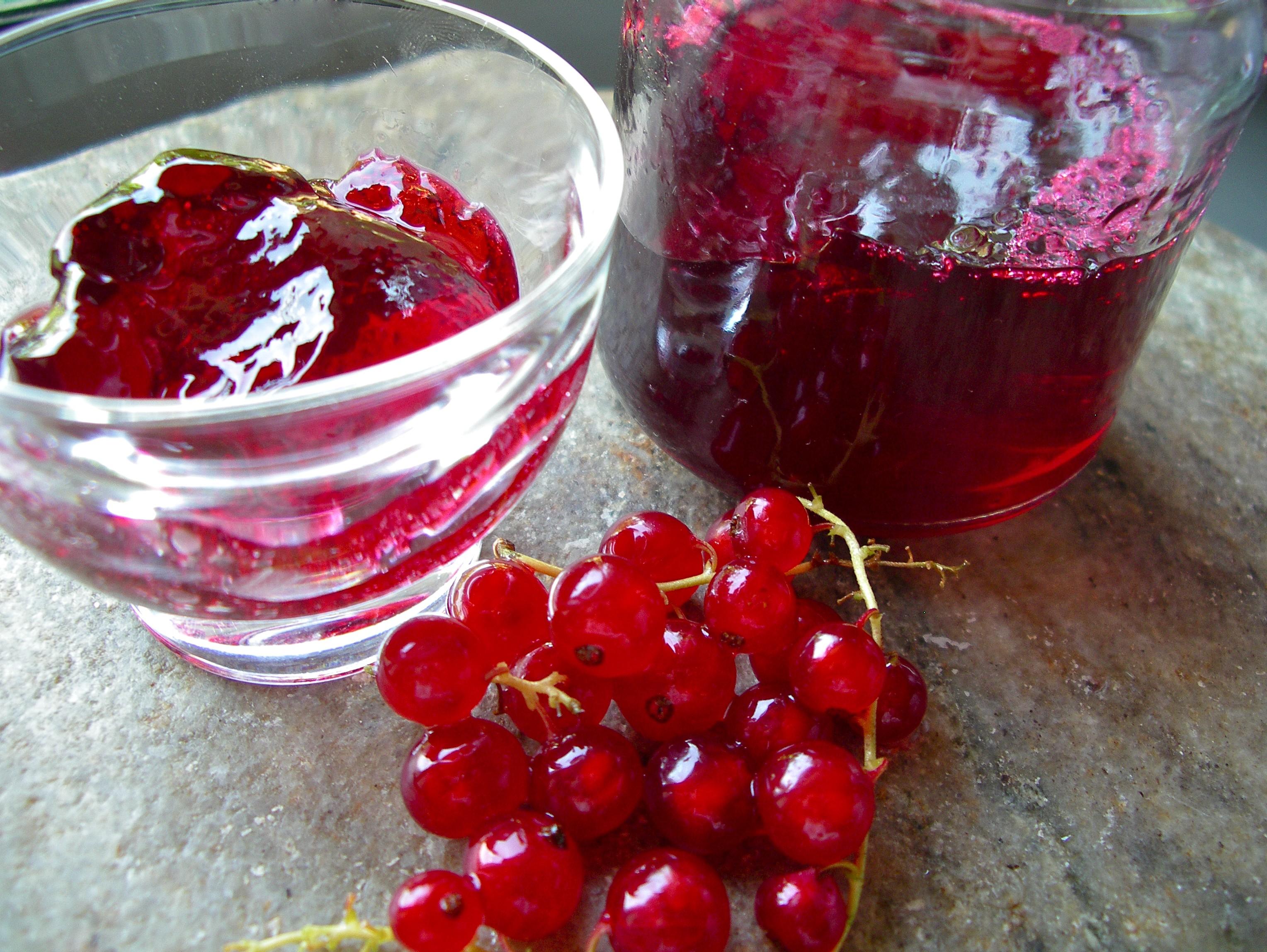 Сделать упругими ягодицы домашних условиях