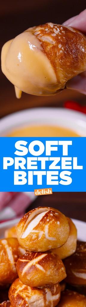 best-soft-pretzel-bites-20170129160311599377j4mqq.jpg