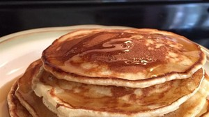 Good Old Fashioned Pancakes | AnnaV | Copy Me That