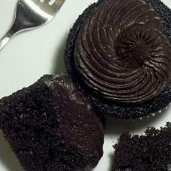 Dark chocolate hershey cake recipe