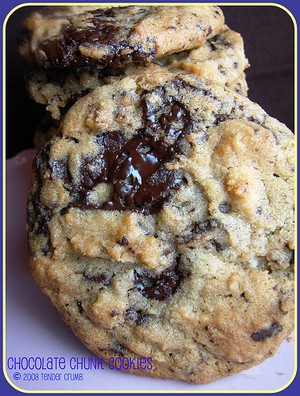 Jacques Torres Secret Chocolate Chip Cookie Recipe Kellyss Copy Me That
