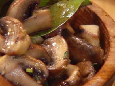 маринованные маслята на зиму рецепты с фото