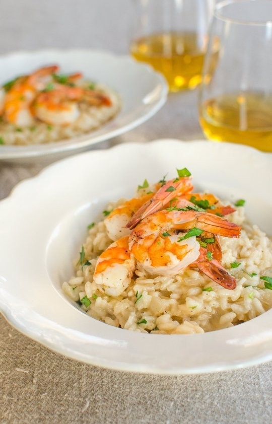 Collection Easy Romantic Meals To Cook For Him Pictures Homeas Collection Easy Romantic Meals To Cook For Him Pictures Homeas